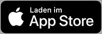 beste Kinder-Apps und Vorschul-Apps für Kindergartenkinder